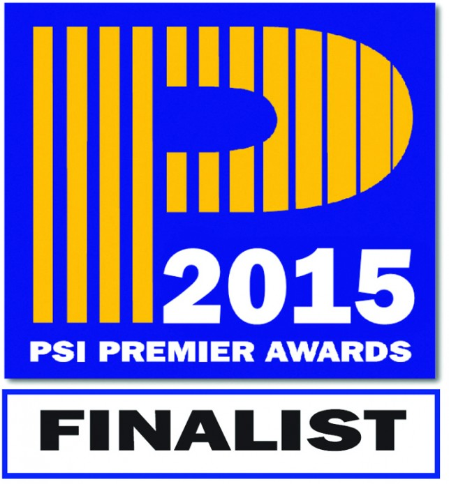 Optimum gets clients into the PSI Security Industry Awards finals.