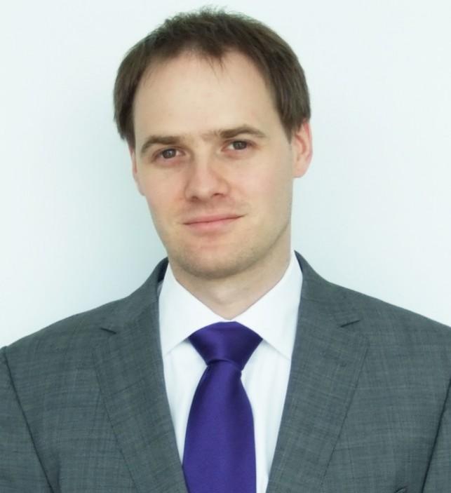 Justin Schorn