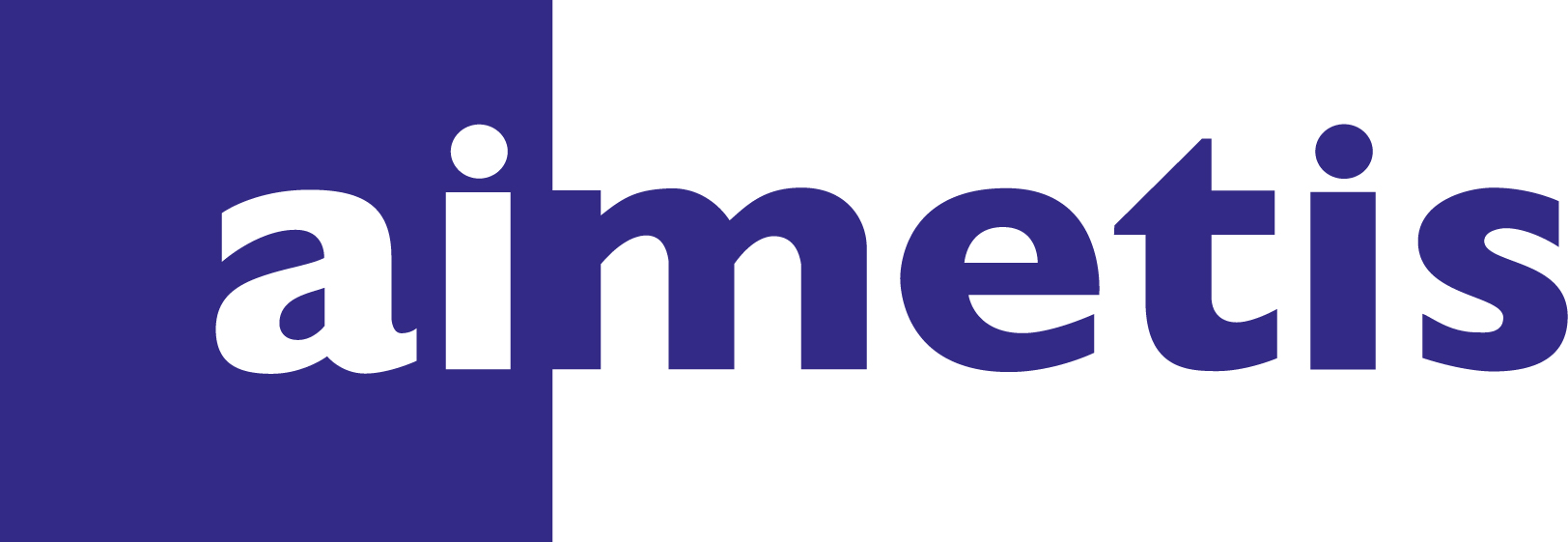 Aimetis Corporation