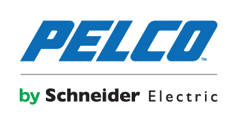 Pelco, by Schneider Electric, launches the Spectra Enhanced Full HD, high speed dome with SureVision 2.0 WDR.</p>