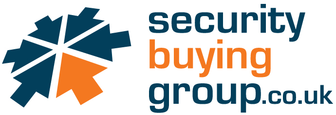 The Security Buying Group launches an ATEX-approved, explosion-proof, fixed camera.</p>
