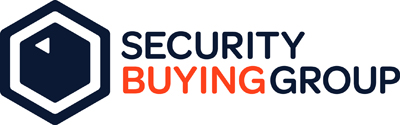 Security Buying Group