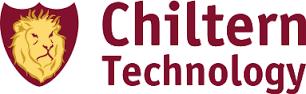 Chiltern Technology