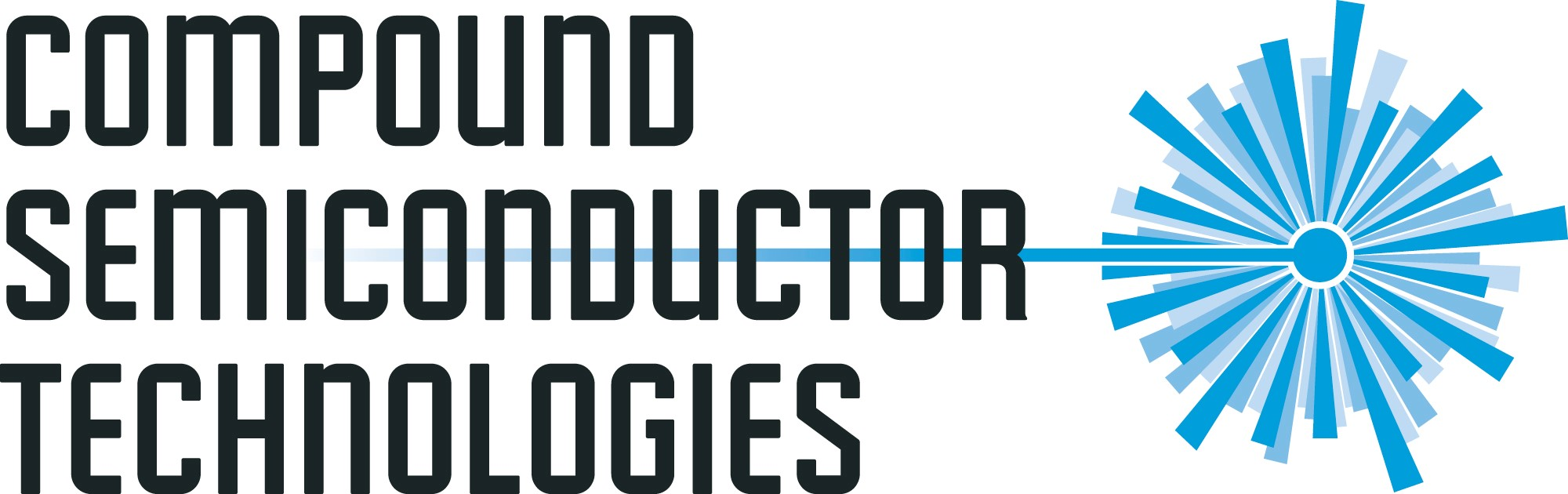 Compound Semiconductor Technologies