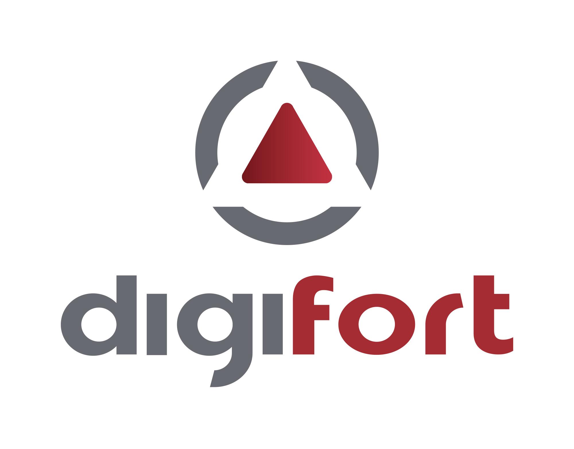 Digifort VMS and analytics
