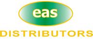 EAS Distributors