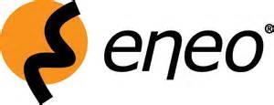 Eneo Security