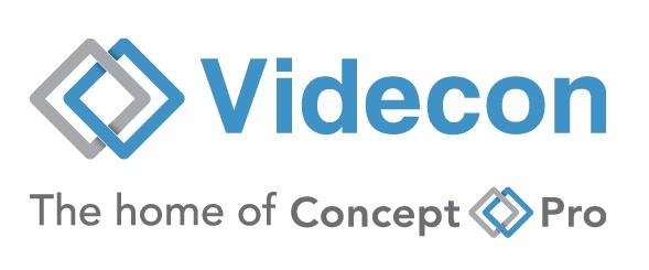 Videcon Ltd