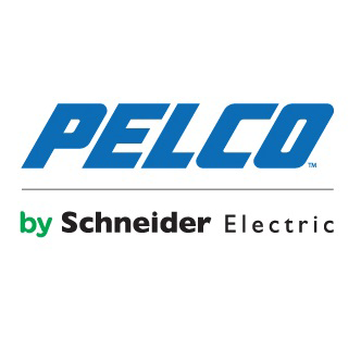 Optimum PDM wins Pelco's PR and marketing account.