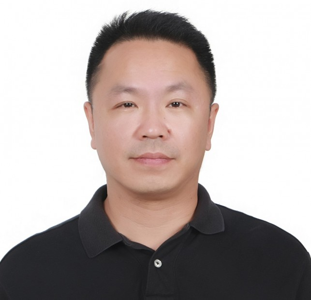 CST Global appoints Alex Wen to grow OEM, distribution and manufacturing sales in China. News
