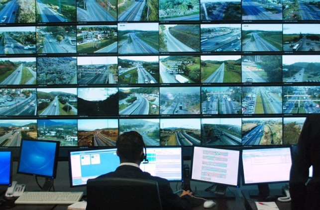 SBG launches VMS-based IT and CCTV monitoring.