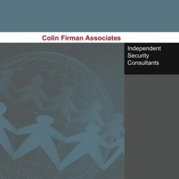 Colin Firman Associates