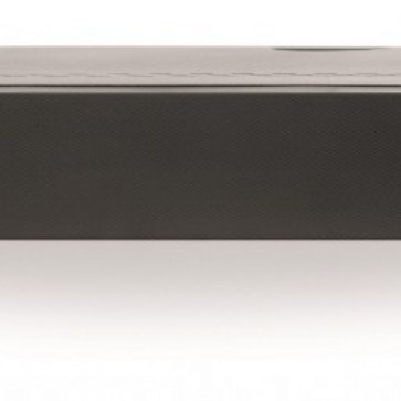 Grundig launches Professional Line, embedded NVRs.