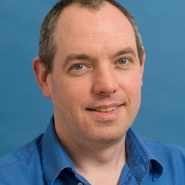 CST Global appoints John Kane as ISO 9001:2015 Quality and Supply Chain Manager.
