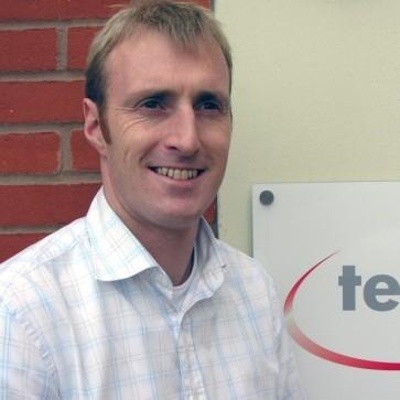 Jon Martin of Teleprecision asks if BS8418 makes sense in CCTV installation?