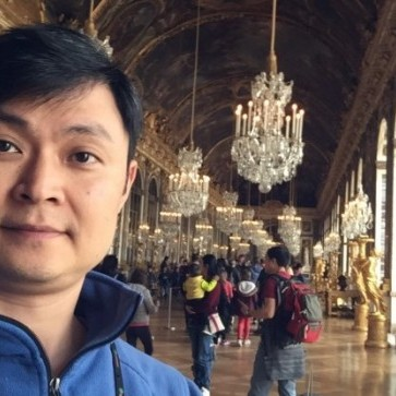 CST Global appoints Sam Zhang as Field Application Manager, China, to support sales channels. News