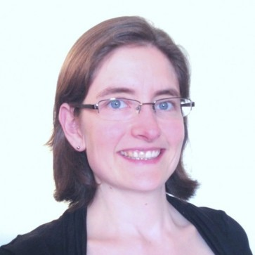 CST Global appoints Dr Susannah Heck as Principal Device Development Engineer. News
