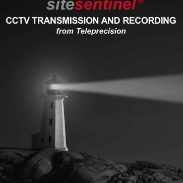 Teleprecision - Site Sentinel