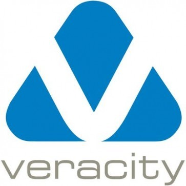 Redvision SDK integration with Veracity COLDSTORE.