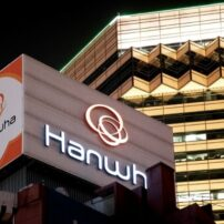 Hanwha Group