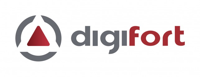 Digifort's version 7.2 enhances VMS search and retrieval efficiency.</p>
