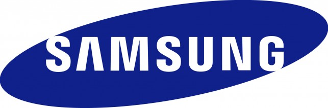Hanwha Group acquires shares of Samsung Techwin.</p>